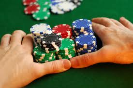 Effective Poker Bankroll Management