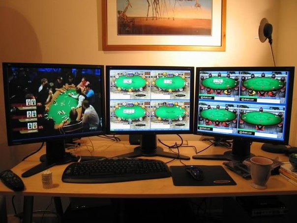 Ultimate guide to asian online poker rooms pokervip.