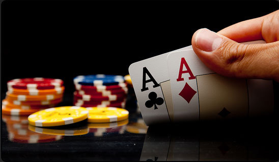 cash poker online usa