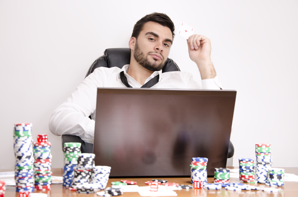 How to make money in poker cash games